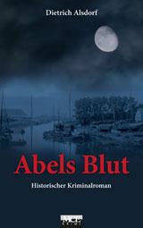 Abels Blut
